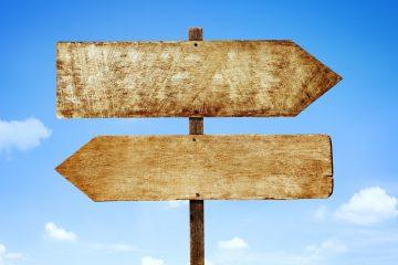 """איך לבחור טיול מאורגן ללא """"הפתעות""""?"""