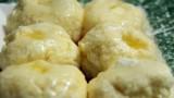 פאפאנאש פאפאנשה פפנש פפפנשה קאלאמאמה מבשלת אוכל רומני 6 בישול מבית אמא